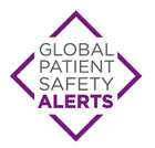 Global Patient Safety EN.jpg