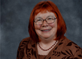 Carol Kushner