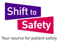 SHIFT to Safety