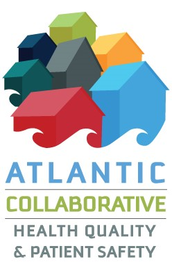 Atlantic Collaborative Logo