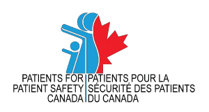 Patients for Paient Safety Canada