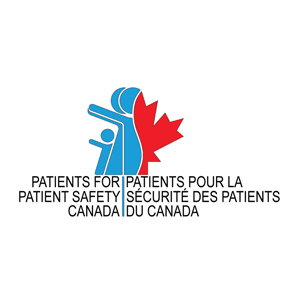 Patients for Patient Safety Canada