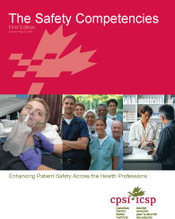 Safety Competencies Cover.jpg