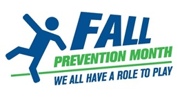 fall-prevention-month-logo.jpg
