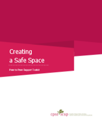 Download - Creating a Safe Space