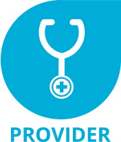 Healthcare provider - falls knowledge tool