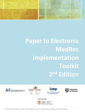 2014_Paper_to_Electronic_MedRec_Implementation_ToolKit.jpg