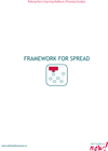 Framework for spread.jpg