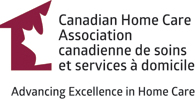 Canadian Home Care Association.jpg