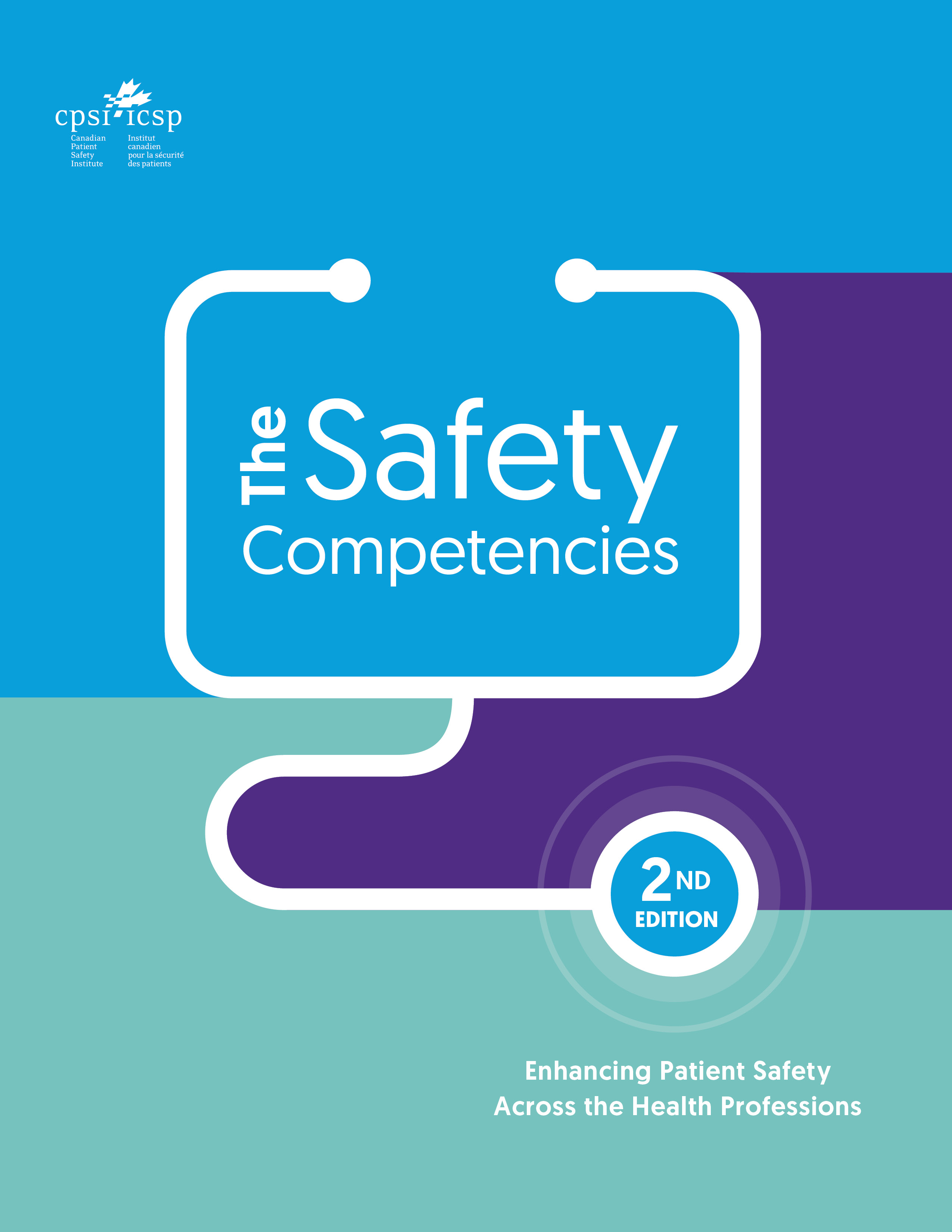CPSI-SafetyCompetencies_Cover_English