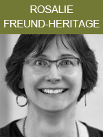 Freund-Heritage_index.jpg