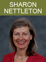 Nettleton_index.jpg