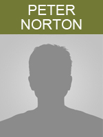 Norton_index.jpg