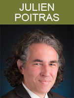 Poitras_index.jpg