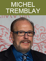 Tremblay_index.jpg