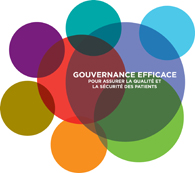 EffectiveGovernanceFR_logo.jpg